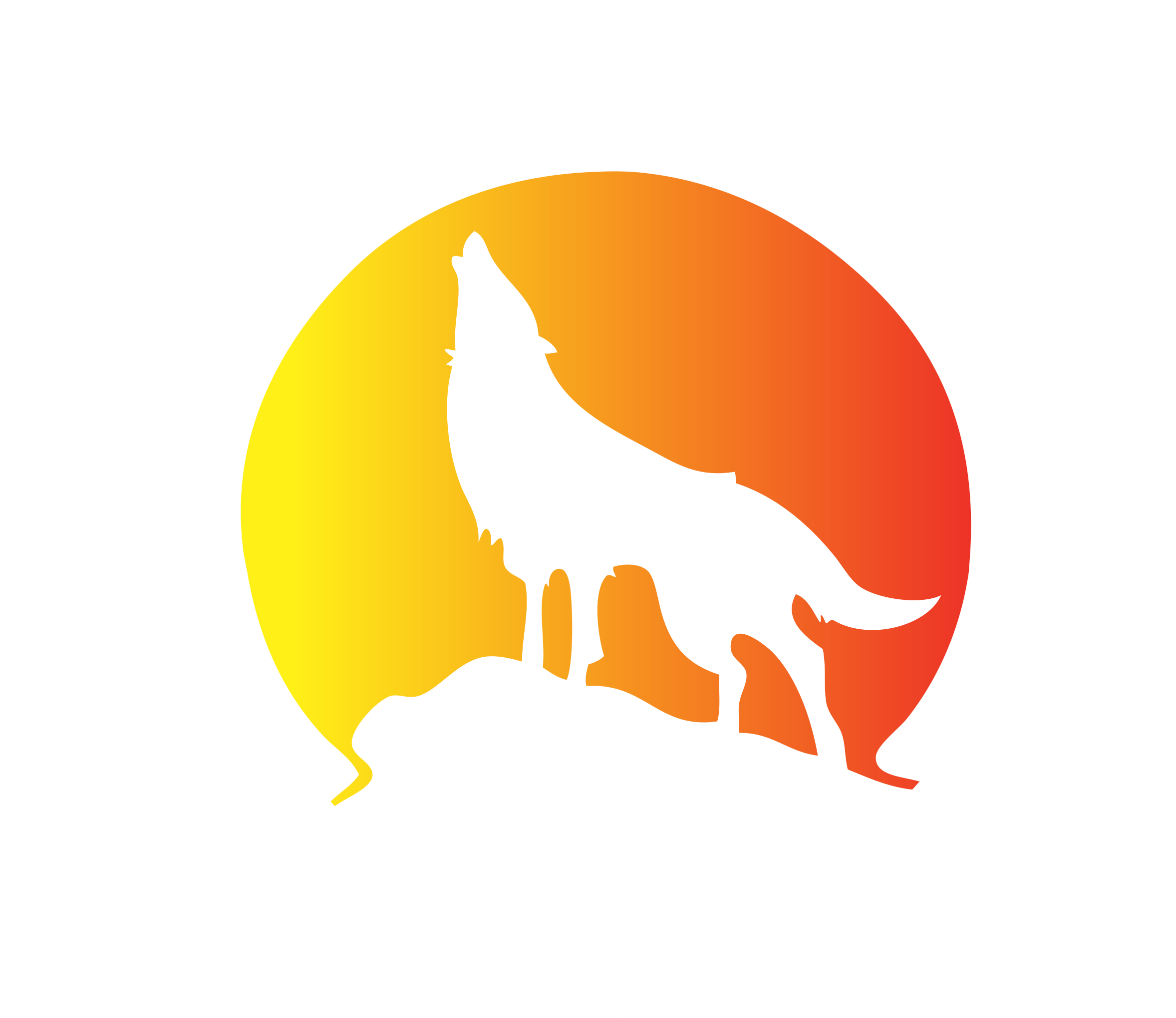 Logo Nighthunters Referinghausen
